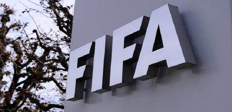 صورة رسمياً: الفيفا يؤجل مباريات تصفيات آسيا للمونديال بسبب كورونا