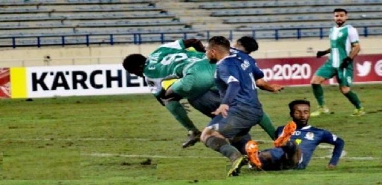 صورة مواعيد جديدة لنصف نهائي كأس الاتحاد الآسيوي