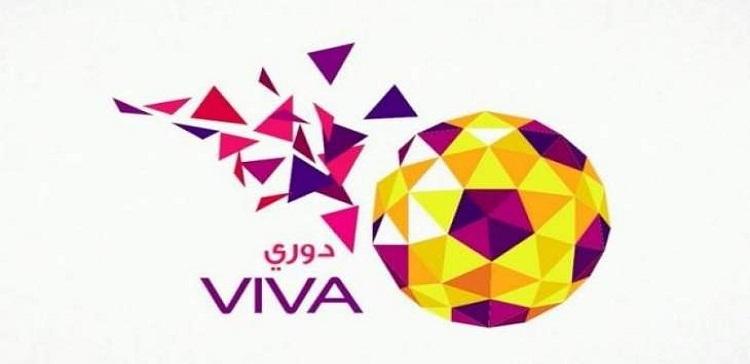 صورة ظهور اول اصابة بكورونا في الدوري الكويتي