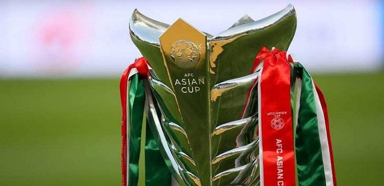 صورة قطر تنافس السعودية على استضافة كأس آسيا 2027