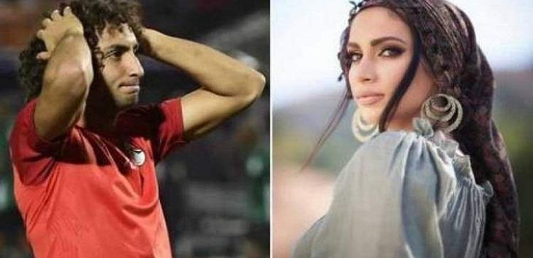 صورة عمرو وردة يكذّب الإدعاءات الموجّهة ضدّه