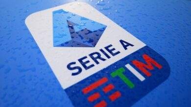 صورة تشكيلة ميلان وجنوى لمباراة الجولة ال 31 من الدوري الايطالي