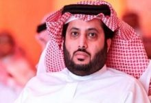 صورة كابتن الهلال السابق يعلق علي تعيين تركي الشيخ رئيسا شرفياً