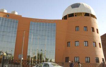 صورة اتحاد الكرة السوداني يشهد تطورات بخصوص شكوي سيمبا التنزاني ضد المريخ
