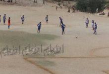 صورة بطولة دوري الناشئين برضوم تنطلق اليوم