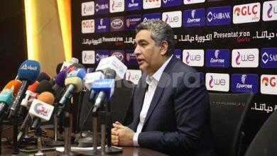 """صورة """"رحلة المنتخب ودعم أبو ريدة وموعد القمة"""".. 7 قرارات في اجتماع اتحاد الكرة"""