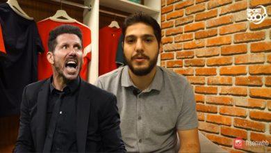 صورة أتلتيكو مدريد يُعيد ريال مدريد وبرشلونة إلى المنافسة.. كيف حصل ذلك؟