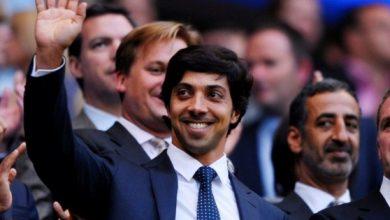 صورة تعرّف على أغنى 10 أصحاب أندية كرة قدم في العالم