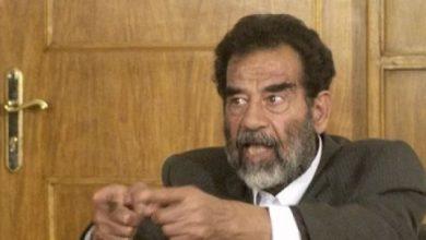 صورة رغد تفجر مفاجئة من العيار الثقيل وتكشف أسرار تذاع لأول مرة عن غزو صدام حسين للكويت