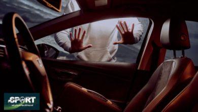 صورة كيف تخرج مفاتيحك من سيارتك المغلقة في حالة نسيانها بداخلها