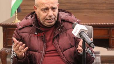 """صورة قاسم لـ """" الملاعب """" : منتخبنا غير مقنع  ..  وهذا ما حصل معي مؤخراً !!"""