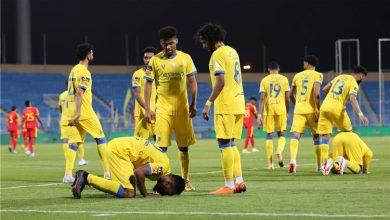 صورة رسميًا.. تقديم موعد مباريات الأهلي والنصر والاتحاد في الجولة الـ24 من الدوري السعودي