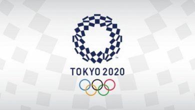 صورة حسم موضوع الحضور الجماهيري في أولمبياد طوكيو نهاية آذار