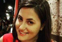 صورة جريمة تهز تركيا.. رفضت إبلاغه بمكان والدتها فتلقت 20 رصاصة