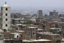 صورة مصر.. جدل حول سجن النبي يوسف في إحدى القرى (صورة)