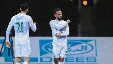 صورة تطور جديد في أزمة المستحقات المتأخرة للاعبي الأهلي السعودي
