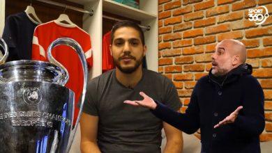 صورة جوارديولا ولعنة دوري أبطال أوروبا.. كيف يتجاوزها هذا الموسم؟