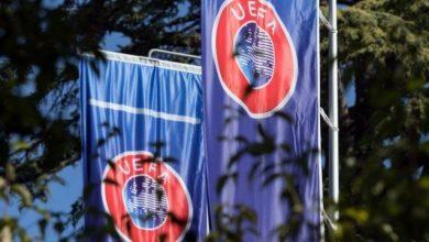 صورة هل يستطيع اليويفا معاقبة ريال مدريد؟ خبير قانوني يجيب