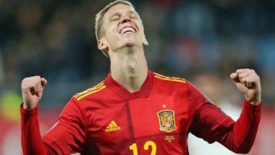 صورة برشلونة يخطط لاستعادة لاعبه السابق