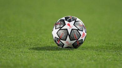 صورة ما الذي يدفع الأندية الكبرى للمشاركة في دوري السوبر الأوروبي؟