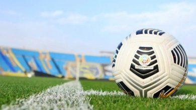 صورة الاتحاد السعودي يحدد عدد اللاعبين الأجانب بالموسم المقبل