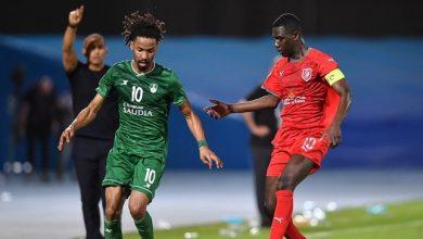 صورة متى تذاع مباريات دوري أبطال آسيا 2021 عبر القنوات الرياضية السعودية؟