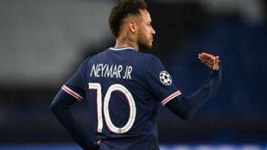 صورة أخبار الانتقالات: صفقة تبادلية بين يوفنتوس وتشيلسي ونيمار يجدد عقده مع باريس