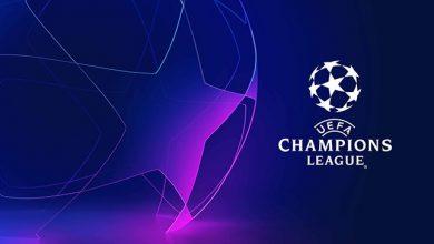 صورة عاجل.. تحديد ملعب نهائي دوري أبطال أوروبا بشكل رسمي