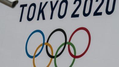 صورة نقابة أطباء يابانية تحذّر من تنظيم آمن لأولمبياد طوكيو بسبب كورونا