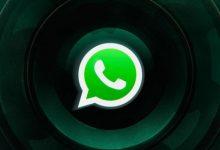 صورة تفعيل حذف الرسائل تلقائياً من واتساب.. جربها بهاتفك!