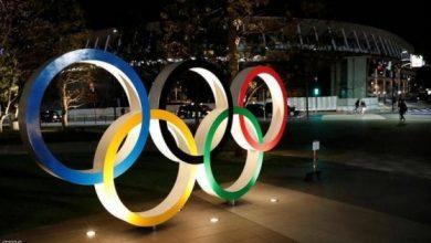 صورة اولمبياد طوكيو في خطر