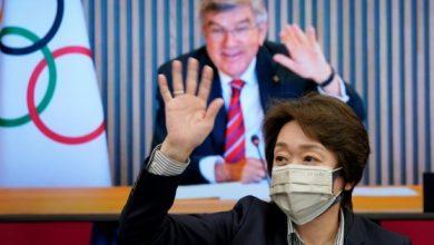 صورة إرجاء زيارة رئيس الأولمبية الدولية إلى اليابان بسبب كورونا