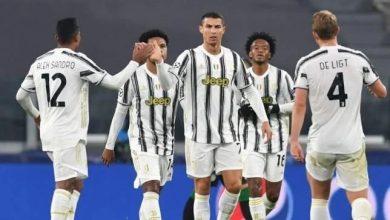صورة هل يكفي يوفنتوس الفوز على بولونيا للتأهل إلى دوري الأبطال؟