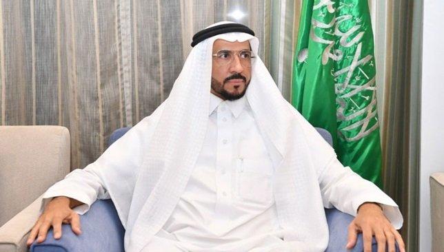 ماذا قال زياد اليوسف بعد خسارته رئاسة النادي الأهلي؟ – كورة ناو