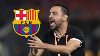 صورة أخبار برشلونة: لابورتا يرفض تشافي وفشل التعاقد مع فينالدوم بسبب الراتب