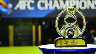 صورة الآسيوي يوضح لـسعودي 360 حقيقة زيادة عدد الأجانب في دوري الأبطال