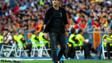صورة سبورت: اعارة جديدة للاعب وسط برشلونة