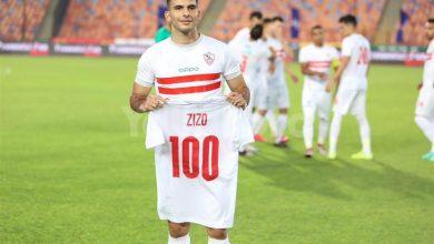صورة قناة الزمالك: اللجنة ستجدد لزيزو.. وتتفاوض مع لاعبين مصريين وأجانب