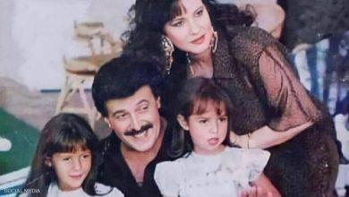 صورة مصدر من عائلة دلال عبد العزيز يكشف تطورات وضعها الصحي