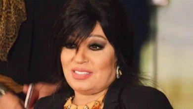 صورة معلومات وأرقام صادمة .. لن تصدق ما هو الإسم الحقيقي للفنانة فيفي عبده ؟ .. كم تبلغ ثروتها ؟ والمفاجأة في عمرها وعدد مرات زواجها ؟