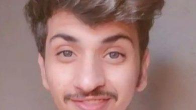 صورة اليوتيوبر الشهير في السعودية يوضح لجمهوره سبب ترحيله الى اليمن