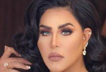 صورة أول تعليق من الفنانة أحلام على صور متداولة على أنها للأميرة حصة بنت الملك سلمان