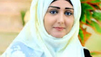 صورة المذيعة « مايا العبسي » تصدم متابعيها بعد كشفها عن سبب تواجدها في مصر