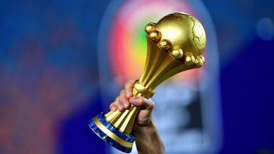 صورة المغرب وجنوب إفريقيا ينافسان مصر على تنظيم كأس الأمم الإفريقية 2021