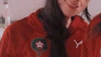 صورة اللاعبة المغربية سمية الطالب في حوار لكورة ناو: كرة القدم اعطتني الثقة في نفسي