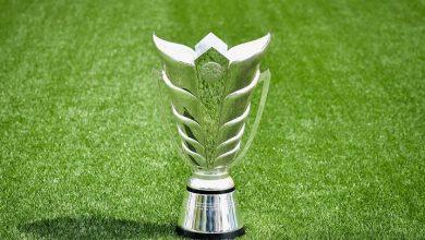 صورة تحديد المنتخبات التي تأهلت للدور النهائي من تصفيات أمم آسيا 2023