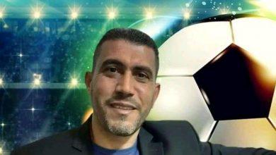 صورة نجوم تونسية برزت في القارة الأوروبية