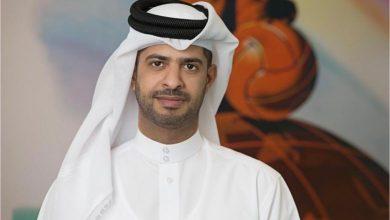 صورة الخاطر: الإبداع التكنولوجي أحد القيم الأساسية مونديال قطر 2022