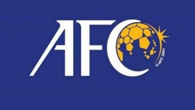 صورة غداً الخميس.. سحب قرعة تصفيات كأس آسيا للسيدات 2022 وملحق تصفيات كأس آسيا 2023