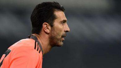 صورة بوفون: لهذا السبب رفضت برشلونة!